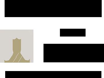 コロナ 爆 サイ 富山
